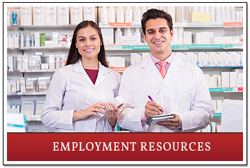 Employment Resources Cerritos, CA